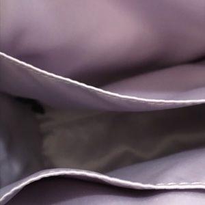 Coach Bags - Coach signature print Cosmetic Case